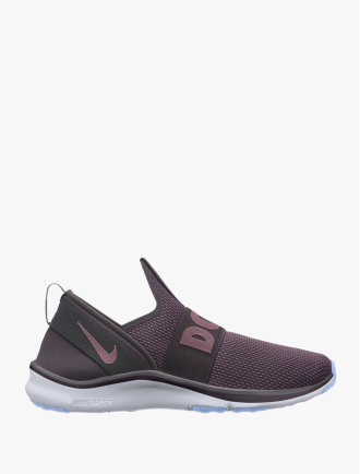 Shop The Latest Women s Shoes From PLANET SPORTS on Mapemall.com 6a544ebf9d