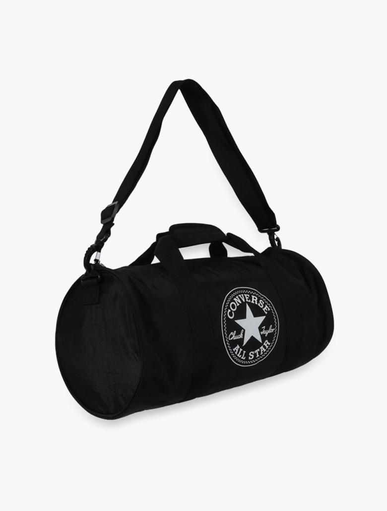 deb9d08bf0e ... Converse Regular Rolling Unisex Bag. 123