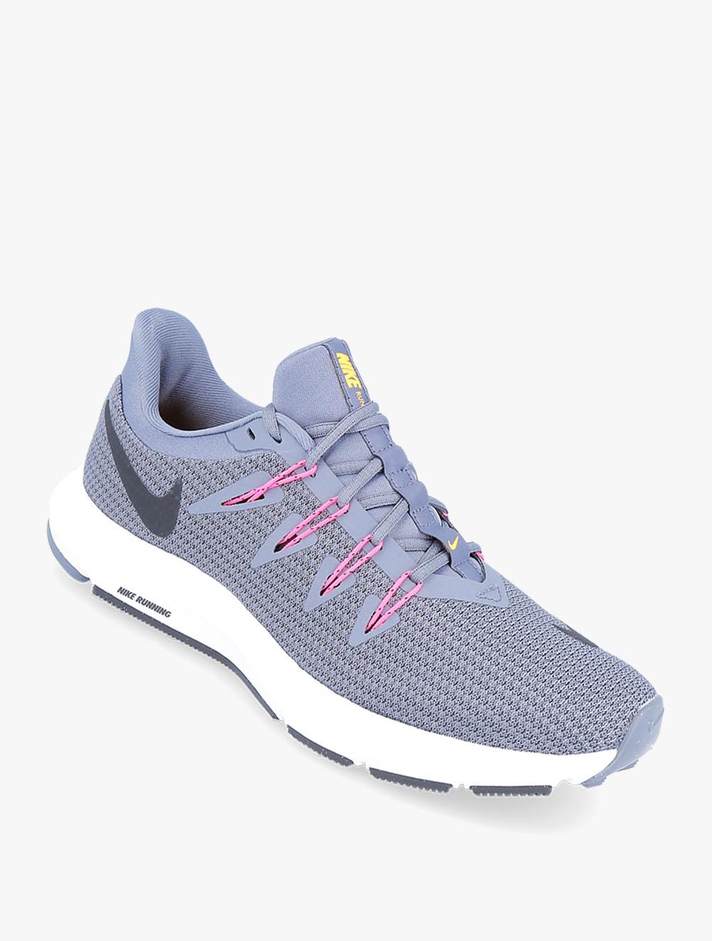 Swift Turbo Women's Running Shoes