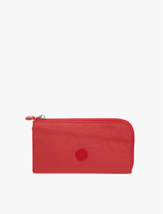 be5adc6846d Shop The Latest Travel Accessories - Branded & Original | Mapemall.com