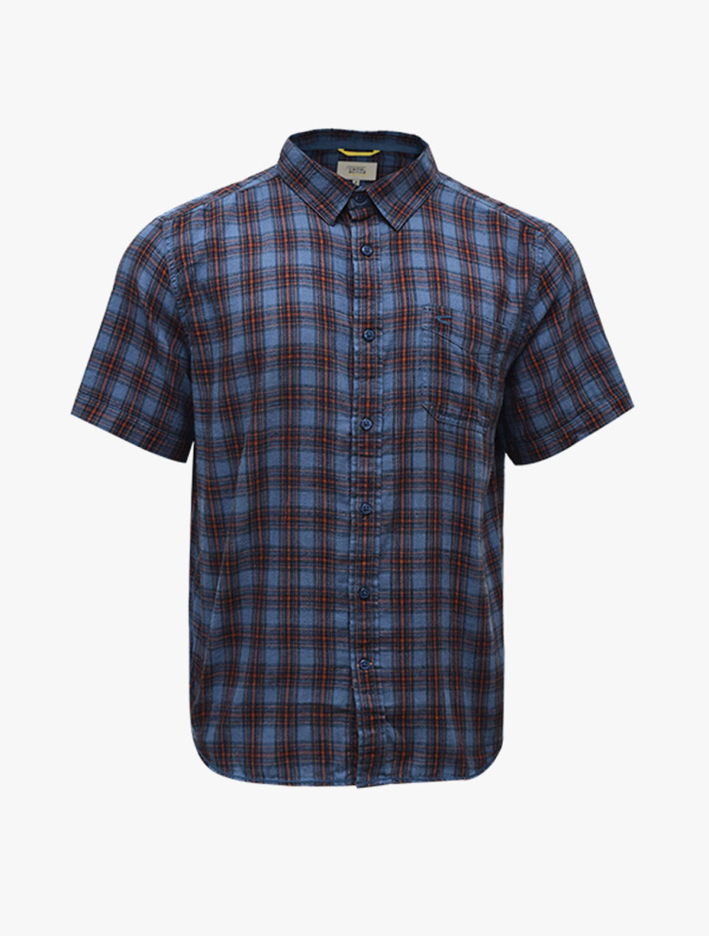 various colors delicate colors dirt cheap Oily Petrol Shirt (149)