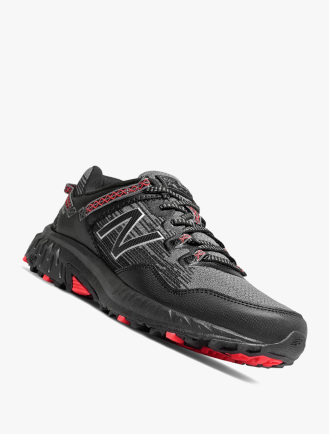 d751903fb0d84 Shop The Latest Men's Shoes From New Balance Planet Sports on Mapemall.com