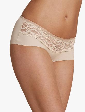 3042bda42f82 Shop Branded, Women's Underwear and Sleepwear | Mapemall.com
