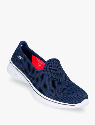 c8277a59f5 Shop Women's Shoes From Skechers Planet Sports on Mapemall.com