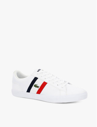 Shop The Latest Clothes   Accessories From Lacoste in Indonesia on  Mapemall.com 697636444a