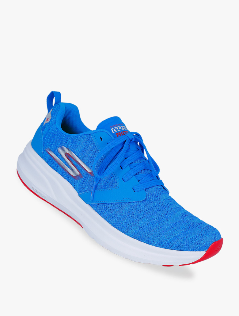 newest a083b 2671c GOrun Ride 7 - Houston 2019 Men's Running Shoes