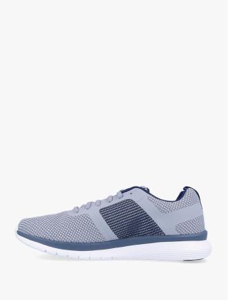 00418369da5 Shop Men s Shoes From Reebok Planet Sports on Mapemall.com