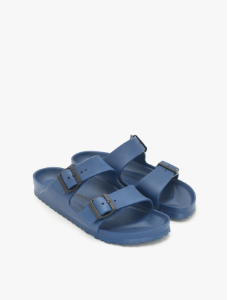 62e77592c7fa9 Shop the Latest Shoes for Men - Branded and Original