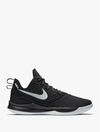 info for 3a4d4 b7a7d NIKE · Lebron Witness III ...