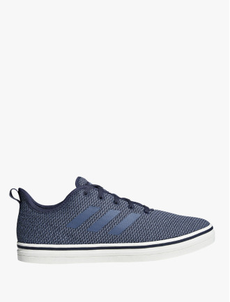 Shop Men s Shoes   Clothes From Adidas Planet Sports on Mapemall.com dfdee89f5f