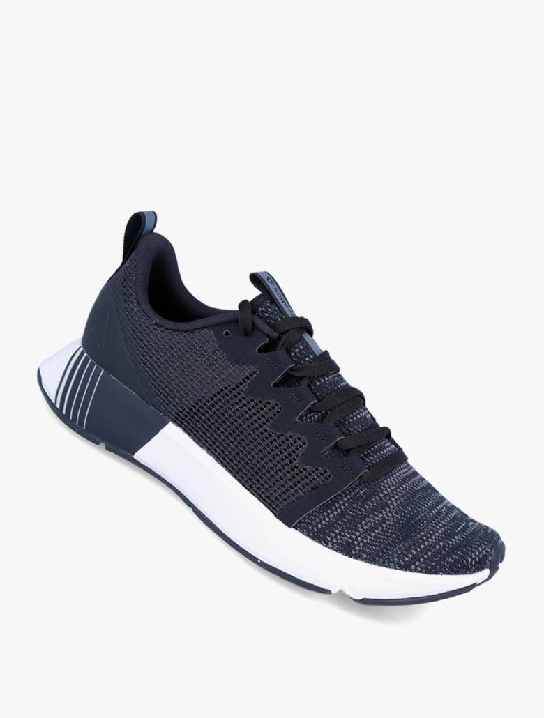 dc185ccfc Reebok Fusium Run Women s Running Shoes