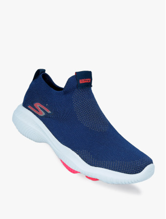 893305365810 Shop Women s Shoes From Skechers Planet Sports on Mapemall.com