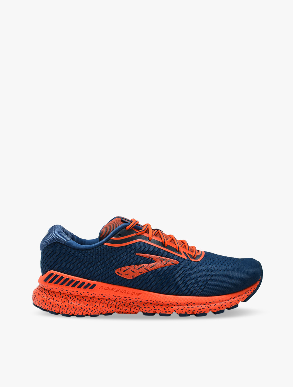 Shop Shoes From Brooks Planet Sports on