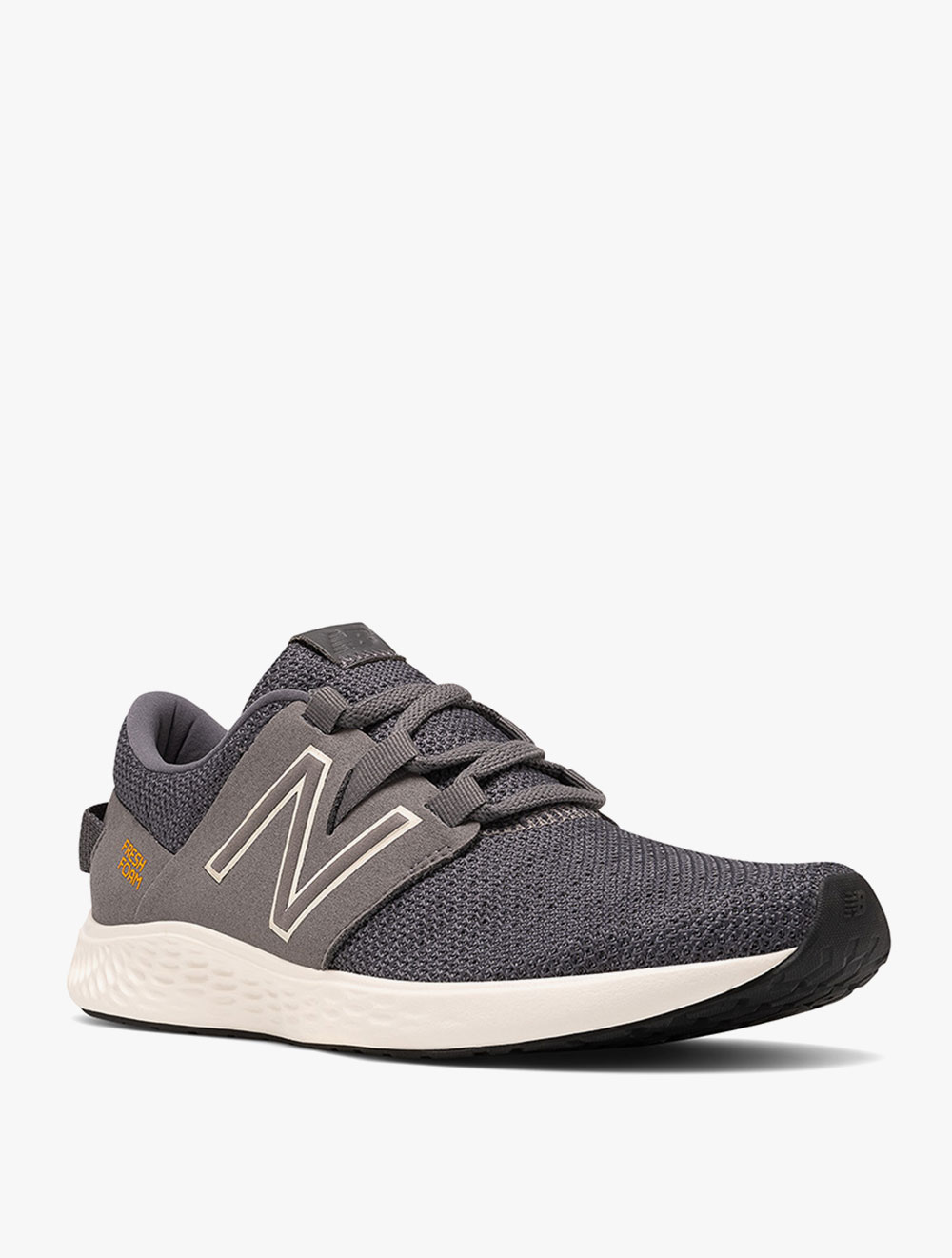 Shop New Balance 247 Lifestyle Shoes Online on ZALORA