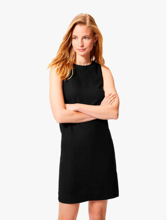 7e2902922c532 Shop The Latest Women's Fashion From MARKS & SPENCER on Mapemall.com