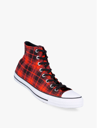 Shop Shoes   Accessories From Converse in Indonesia on Mapemall.com 702cc491ce