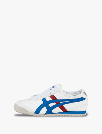 newest dad0c 758f0 Shop ONITSUKA TIGER Original Kids Shoes at Mapemall.com