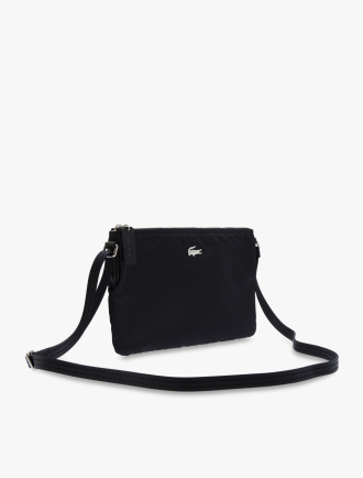 55f28a373917 Shop The Latest Clothes   Accessories From Lacoste in Indonesia on  Mapemall.com
