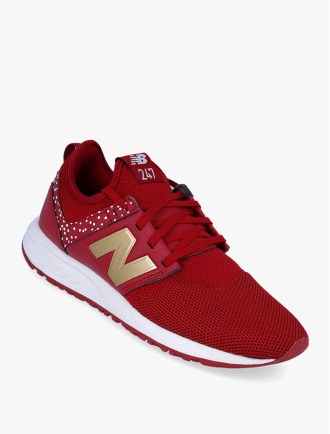 ee992729444 Shop The Latest Sneakers Sneakers Shoes for Women From PLANET SPORTS ...