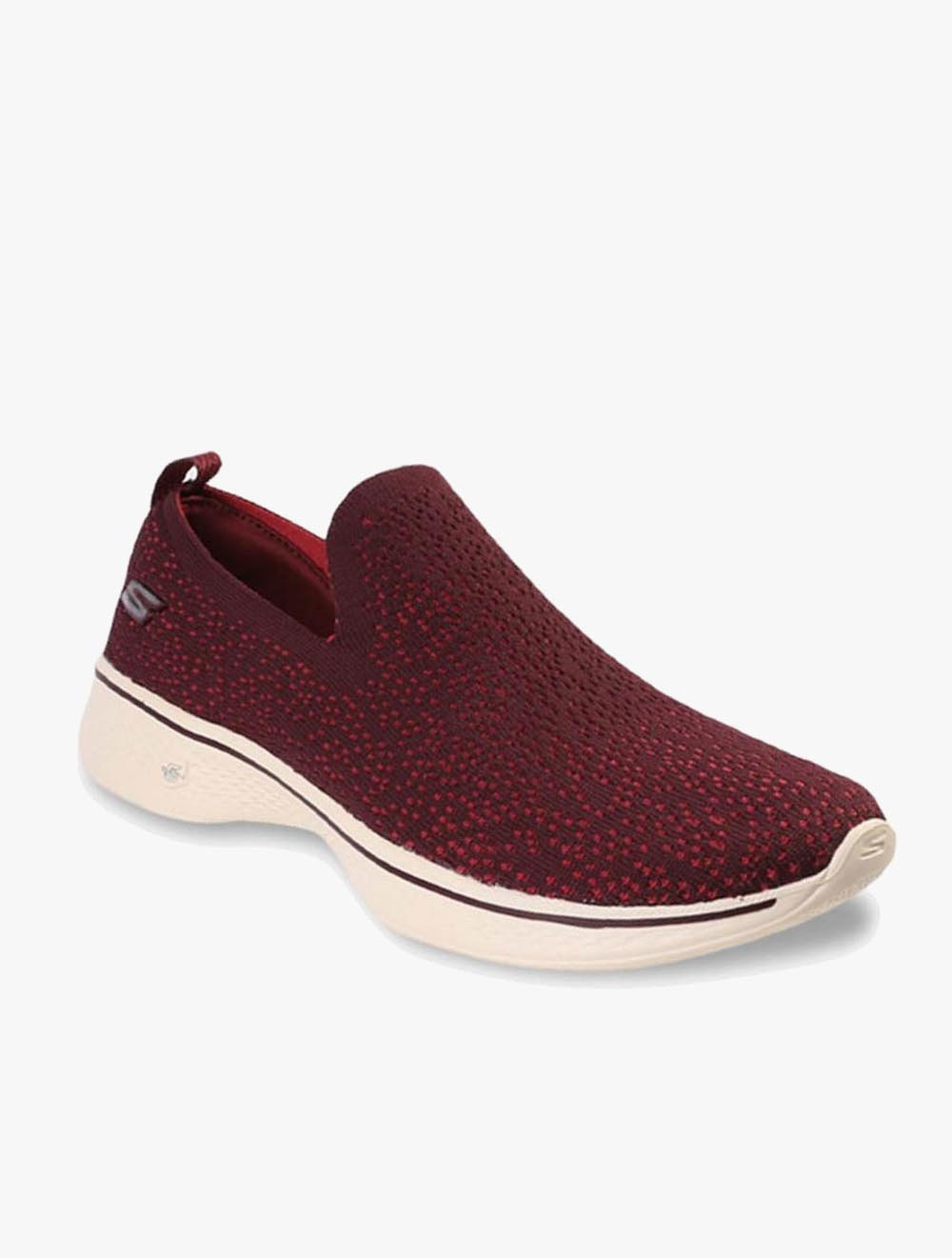 Shop Women's Shoes From Skechers Planet Sports on