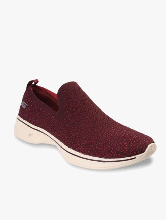 738c7164f97 Shop Women s Shoes From Skechers Planet Sports on Mapemall.com