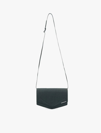 787db62f74 Shop Women's Bags From Calvin Klein On Mapemall.com