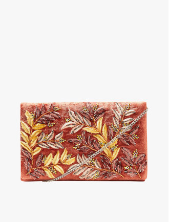 Shop The Latest Women s Purse From MARKS   SPENCER on Mapemall.com 72e268731f