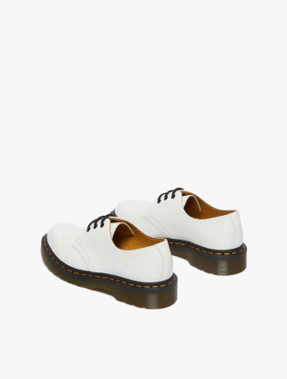 1461 Women's Patent Leather Oxford Shoes2