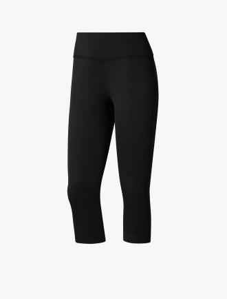 b1e22b3d Shop The Latest Women's Sportswear - Branded & Original | Mapemall.com
