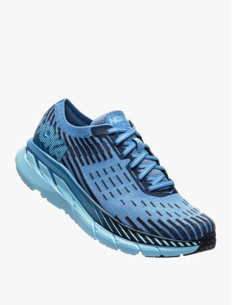 204a8530a Shop Women's Shoes From Hoka One One Planet Sports on Mapemall.com