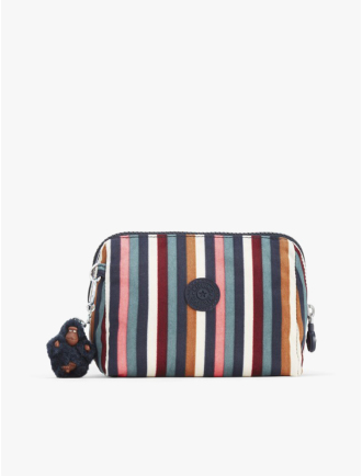 1c89919c0d Buy Women's Bags From Kipling In Indonesia on Mapemall.com
