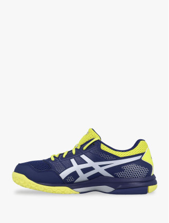 765e1c58d59a Buy Sports Shoes   Accessories From Asics on Mapemall.com