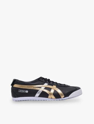 the best attitude 53c0d aac5f Shop ONITSUKA TIGER Original Women Shoes at Mapemall.com