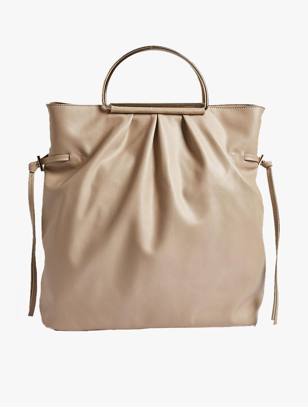 Online Shopping International Lifestyle Branded Product Tas Wanita Hand Bag Sc2337 Buy Now