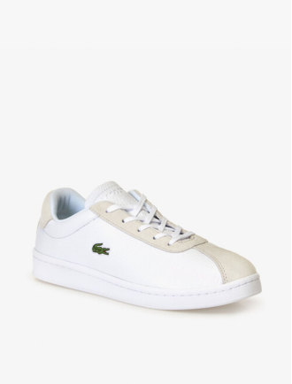 Shop The Latest Clothes   Accessories From Lacoste in Indonesia on ... 289b11b7ff