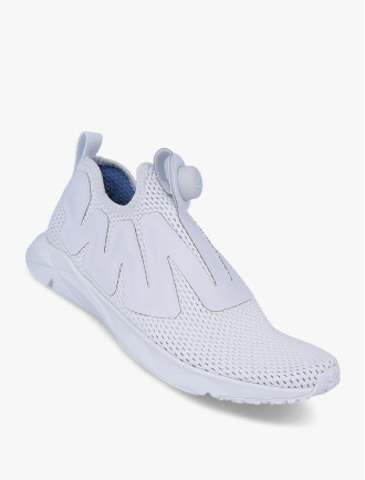 Shop Women s Shoes From Reebok Planet Sports on Mapemall.com c74811020d