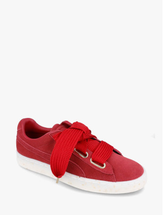 513a01a40b2a54 Shop The Latest Shoes From Puma in Indonesia on Mapemall.com