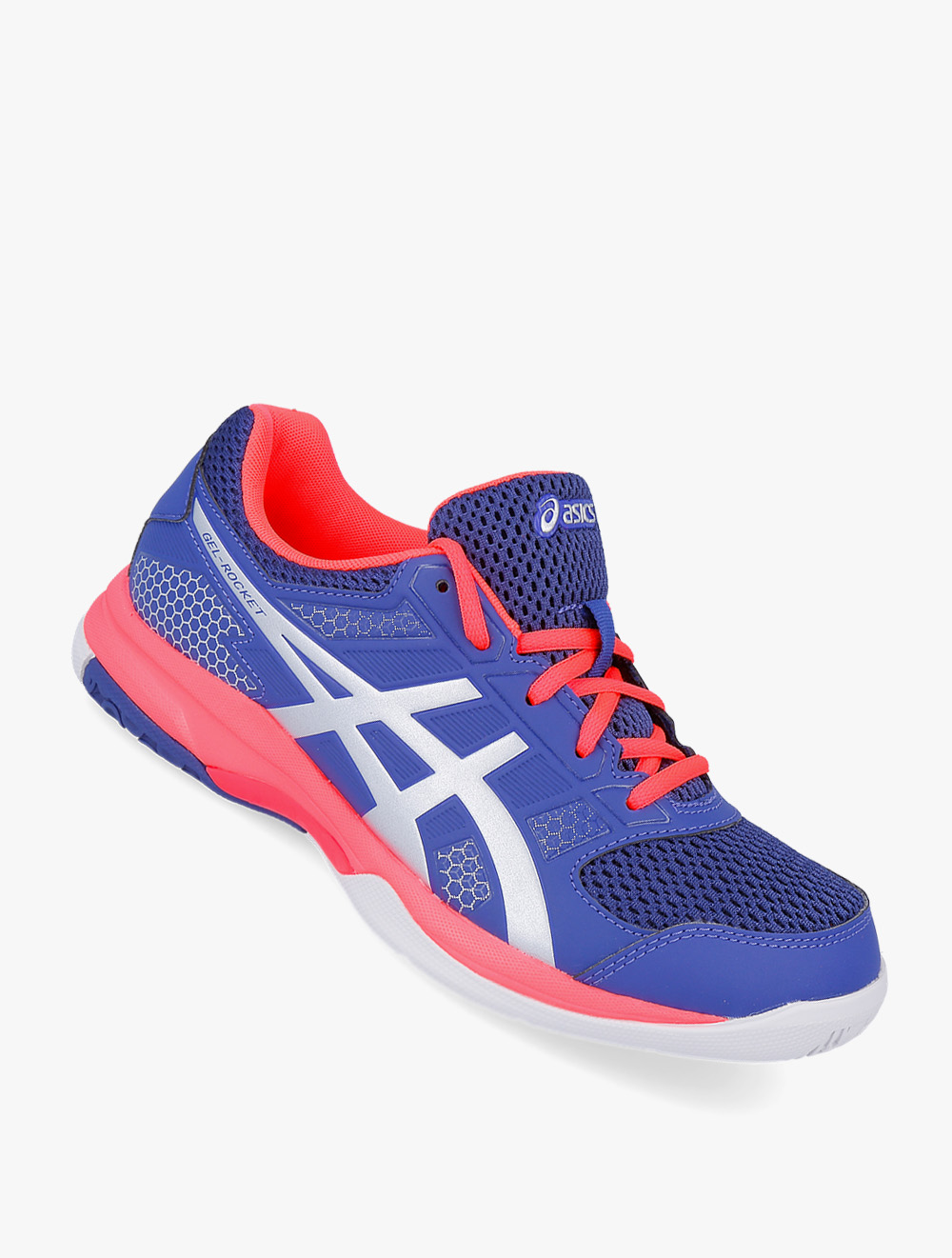 Women's On Shop Planet Shoes From Asics Sports qCSFCdx