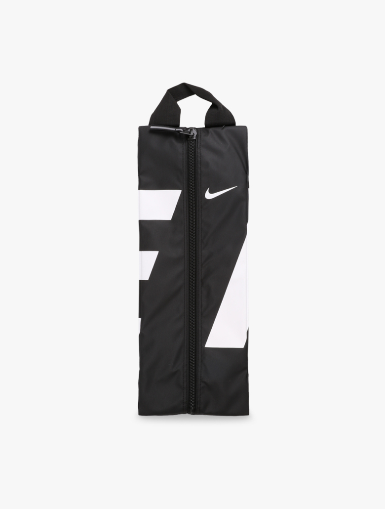 Nike Men s Training Shoe Bag f8095f9bd0619