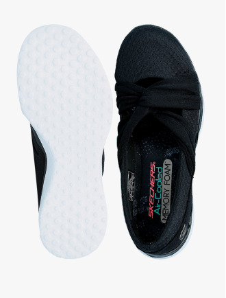 Shop Women s Shoes From Skechers Planet Sports on Mapemall.com 44a70950fa
