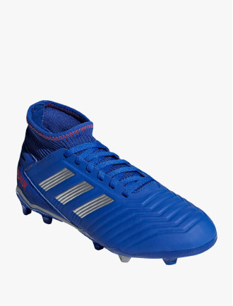 f076c9a91 Buy Sports Shoes   Clothes From Adidas in Indonesia on Mapemall.com