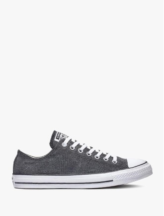 6f9afedc090 Shop Men's Shoes & Accessories From Converse Planet Sports on Mapemall.com