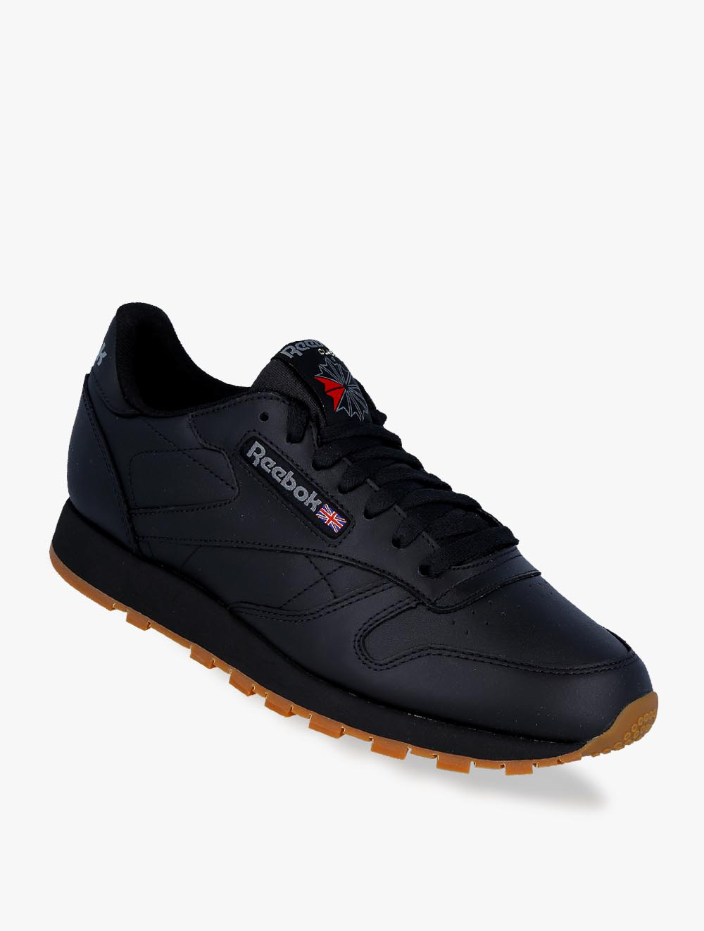 From Indonesia Sports On Shoes In Buy Reebok 80yvmnONPw