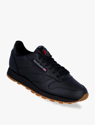 Shop Men s Shoes From Reebok Planet Sports on Mapemall.com 1d4475010