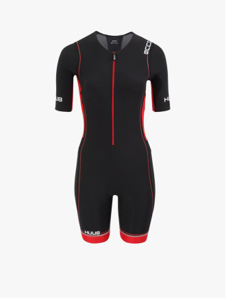 b22376316ea Shop Sports Accessories From Huub Planet Sports on Mapemall.com