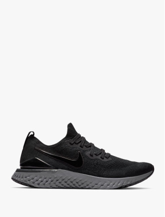 3f2e14f9a6b Shop The Latest Men s Shoes From PLANET SPORTS on Mapemall.com