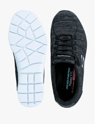 03-SKECHERS-F34FISKE0-Relaxed-Fit-Empire---Dream-World-Womens-Sneakers -Shoes-Black.jpg x-oss-process image resize 076f21746e