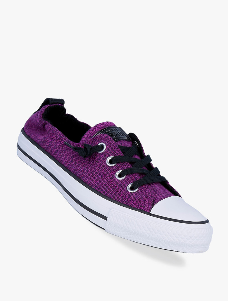 e18649f7adaba2 Converse Chuck Taylor All Star Shoreline Slip Women s Sneakers Shoes