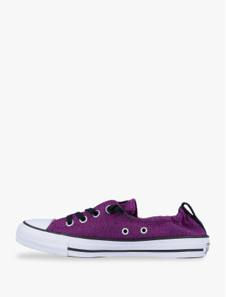 Shop Shoes   Accessories From Converse in Indonesia on Mapemall.com 6335e28689