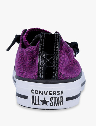 Shop Shoes   Accessories From Converse in Indonesia on Mapemall.com 242f29a456
